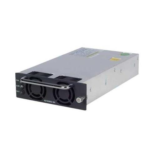 JG137-61001 HP 1600-Watts AC Power Supply for RPS1600