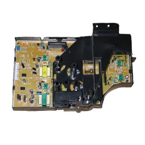 RG5-4306-000 HP High Voltage Power Supply Assembly for LaserJet 8100 / 8150 / Copier 320