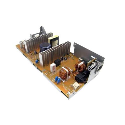 RG5-6410-000 HP Low Voltage Power Supply PC Board 100/127 V 60Hz for Color LaserJet 4650 Printer