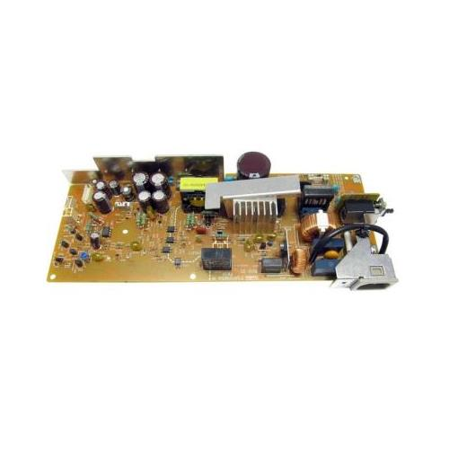 RH3-2241-000CN HP Low Voltage Power Supply for 110V to 127V AC