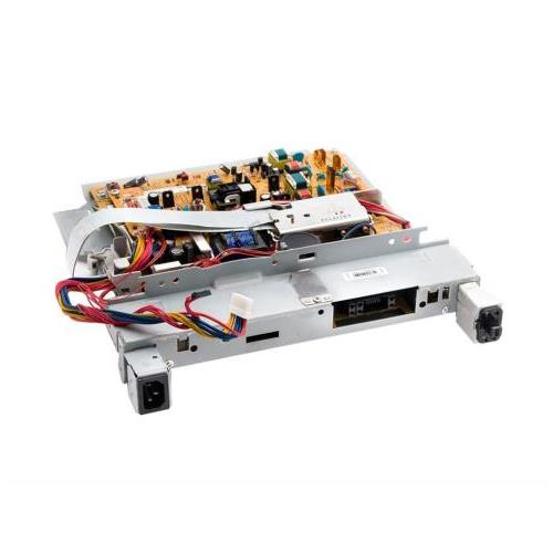 RM1-1070-000CN HP LaserJet 4250/4350 Power Supply Assembly for 110V to 127VAC Operation