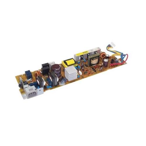 RM1-4377-040CN HP Low Voltage Power Supply