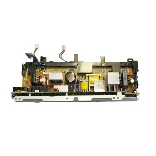 RM1-5408-000CN HP Low Voltage Power Supply LaserJet Cp2025