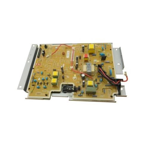 RM1-6486-000CN HP High Voltage Power Supply for LaserJet P3015 Series Printers