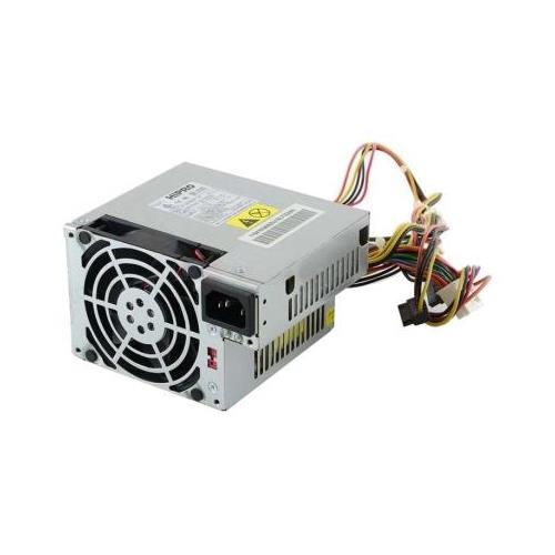 41N3408 IBM 225-Watts Power Supply for ThinkCentre A55