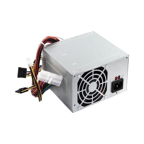 54Y8816 IBM 180-Watts Power Supply for ThinkCentre