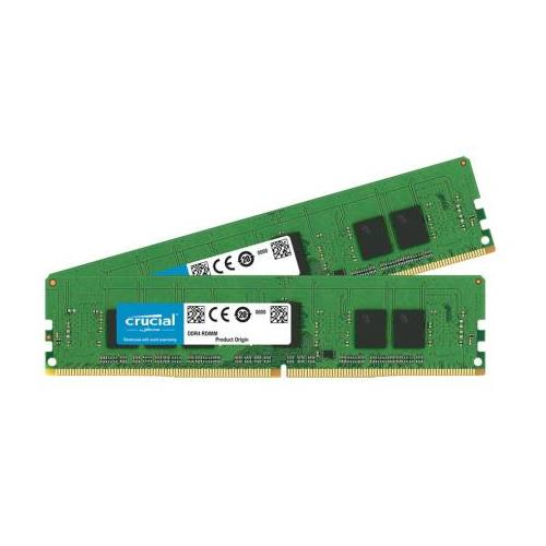 Dell 1GB PC2-4200 DDR2-533MHz ECC Fully Buffered CL4 240-Pin