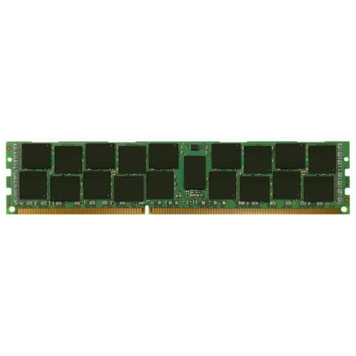 7105502 Oracle 64GB Kit (4 X 16GB) PC3-12800 DDR3-1600MHz ECC Registered CL11 240-Pin DIMM Dual Rank Memory