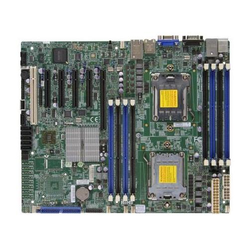 H8DCL-IF-B-SuperMicro