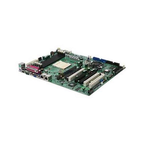 MBD-H8SMI-2-B SuperMicro H8SMI-2 Socket AM2 Nvidia MCP55 Pro Chipset ATX Server Motherboard (Refurbished)