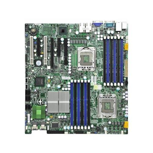 MBD-X8DT3-F-SuperMicro
