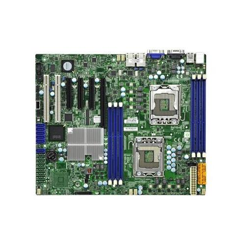 MBD-X8DTL-IF-O-SuperMicro