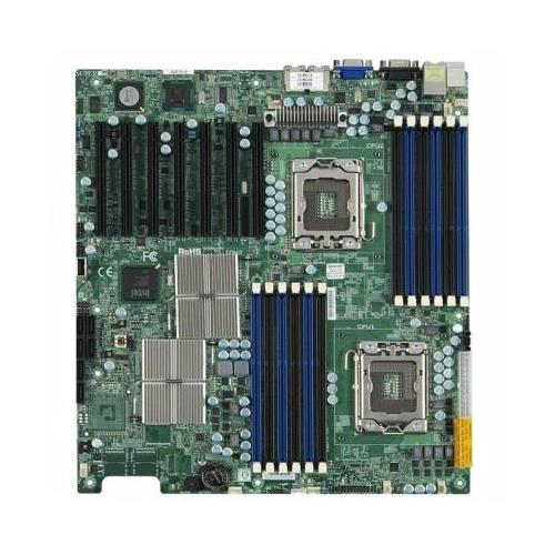 X8DTH-IF-O-SuperMicro