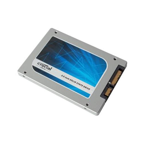CT256MX100SSD1-Crucial