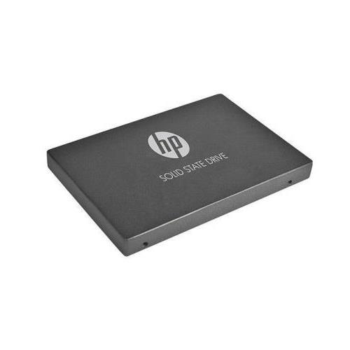 632502-S21 HP 200GB SAS 6Gbps Hot Swap 2.5-inch MLC Enterprise Solid State Drive