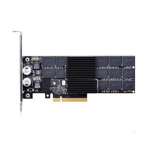 J3H96AV HP Z Turbo 256GB MLC PCI Express 3.0 x4 Add-in Card Solid State Drive (SSD)