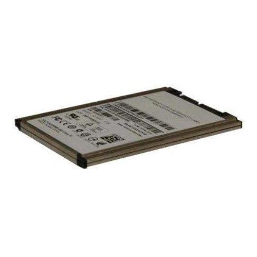 42C0529 IBM 200GB SATA 3Gbps 2.5-inch Solid State Drive