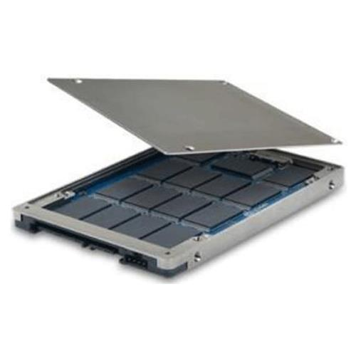 49Y5846 IBM 512GB SATA 6Gbps Hot Swap 2.5-inch MLC Solid State Drive