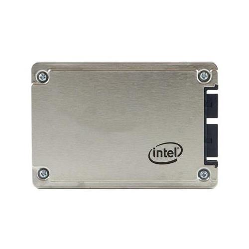 SSDSA1NW300G3 Intel 320 Series 300GB MLC SATA 3Gbps (AES-128) 1.8-inch Internal Solid State Drive (SSD)
