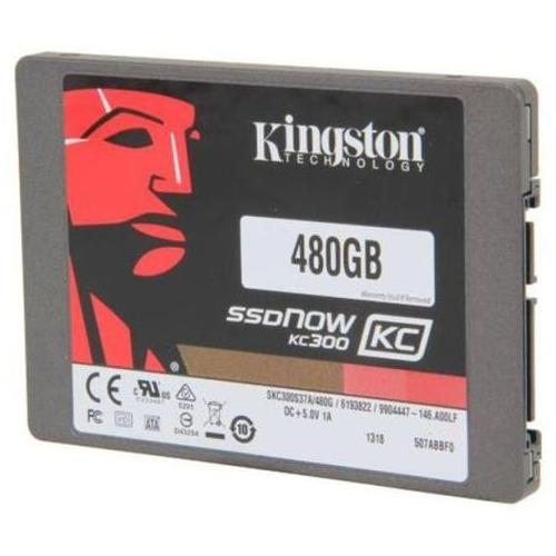 SKC300S37A/480G-Kingston