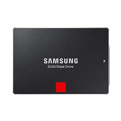 MZ7KE256BW Samsung 850 PRO Series 256GB MLC SATA 6Gbps (AES-256 / TCG Opal 2.0) 2.5-inch Internal Solid State Drive (SSD)