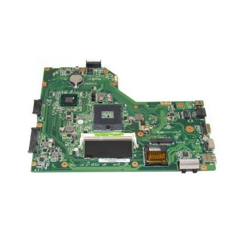 60-N9TMB1000-B12 ASUS X54C Intel Socket 989 Laptop Motherboard (Refurbished)