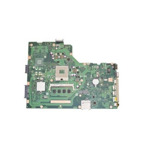 60-NDOMB1501-B01 ASUS Socket 989 Motherboard for X75A Laptop (Refurbished)