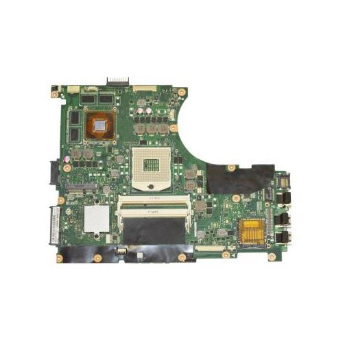 60NB0030-MB5000 ASUS N56vj Socket 989 Laptop Motherboard (Refurbished)