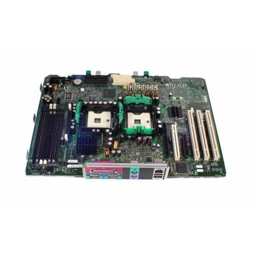 0GC080 Dell Motherboard Pe1420sc (Refurbished)