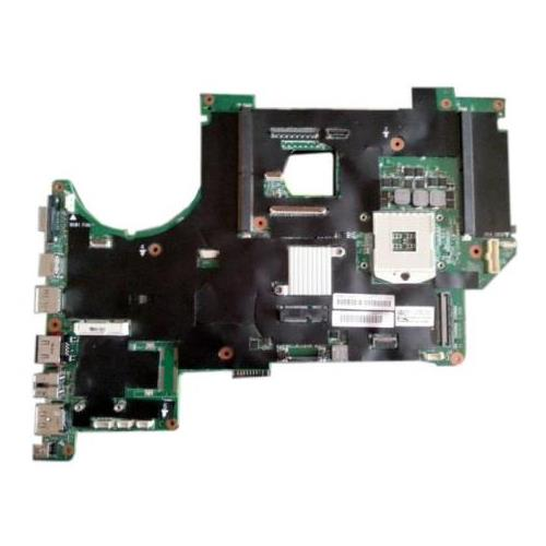 14M8C Dell System Board (Motherboard) for Alienware M17x R2 (Refurbished)