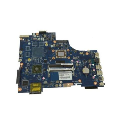 1C7M7 Dell System Board (Motherboard) for Inspiron 17r 5735 (Refurbished)