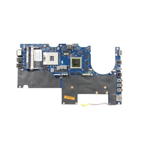2WW67 Dell System Board (Motherboard) for Alienware M14x (Refurbished)