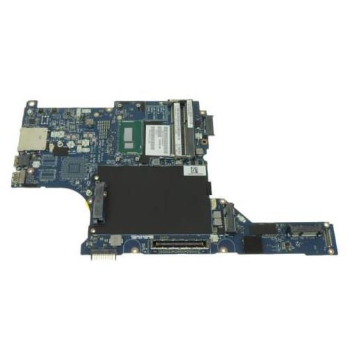 358D6 Dell System Board (Motherboard) for Latitude E5540 (Refurbished)