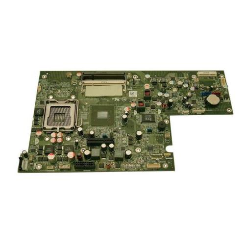 CN-0N683P Dell System Board (Motherboard) for Studio One 19 (Refurbished)