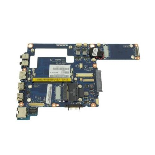 W851K Dell System Board (Motherboard) for Inspiron Mini 10 (Refurbished)