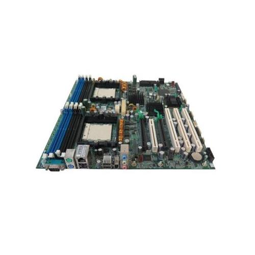 409655-001 HP Xw9300 Mother Board Contact Chris (Refurbished)