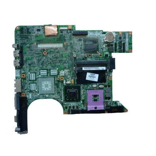 436498-002 HP Systemboard (Refurbished)