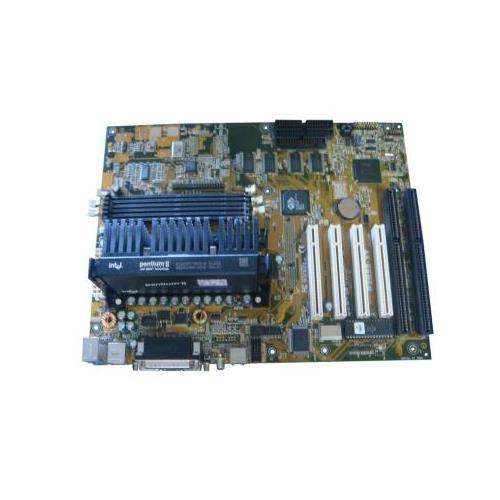 5183-6285 HP Mother Board (Refurbished)