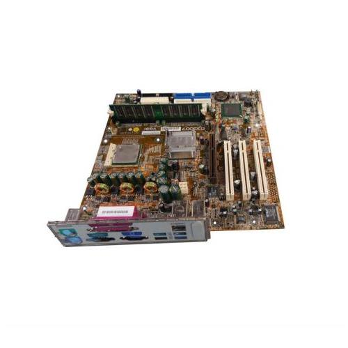 53-80534-13 HP Tango Gla Motherboard With Lan (Refurbished)