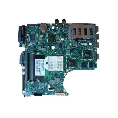 585221-001 HP System Board (MotherBoard) for Probook 4416S Notebook PC (Refurbished)