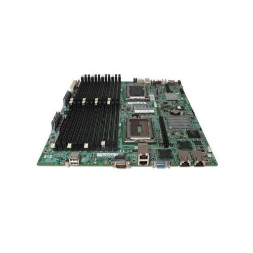 592875-003 HP System Board (MotherBoard) for ProLiant DL165 G7 Server 12 Core (Refurbished)