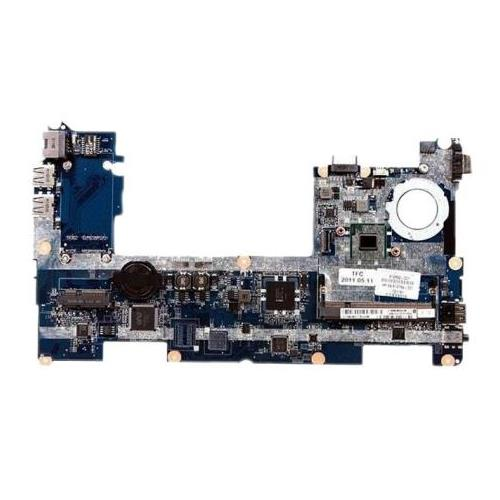 608956-001 HP System Board For use in computers with a (Refurbished)