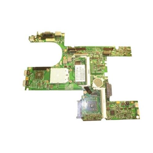 626398-001 HP System Board (Motherboard) for G72 Series Laptop PC (Refurbished)