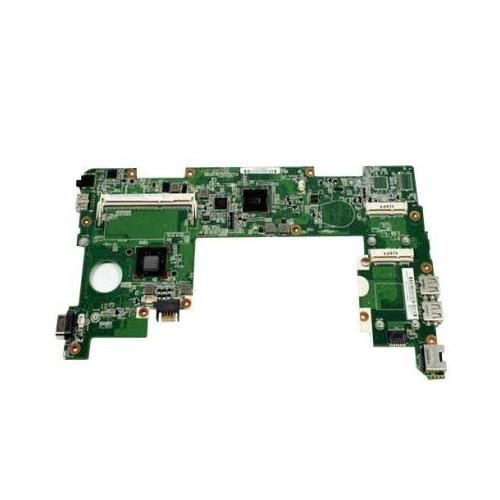 630971-001 HP Series Mini 210 N550 Motherboard Uma DDR3 6L N55 (Refurbished)