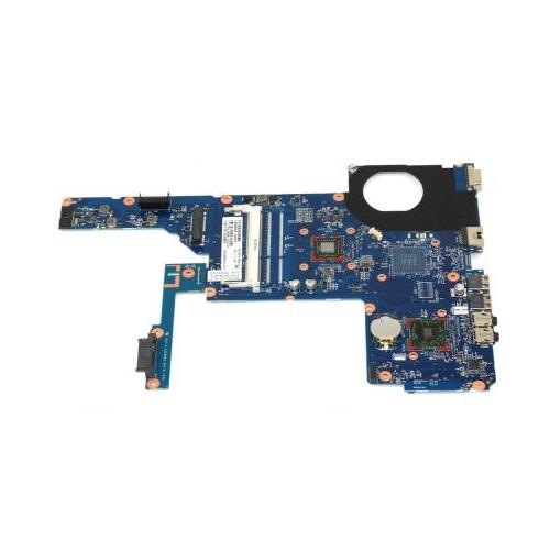 701764-501 HP System Board (Motherboard) with AMD E300 Processor for Pavilion 2000 Series Laptops (Refurbished)