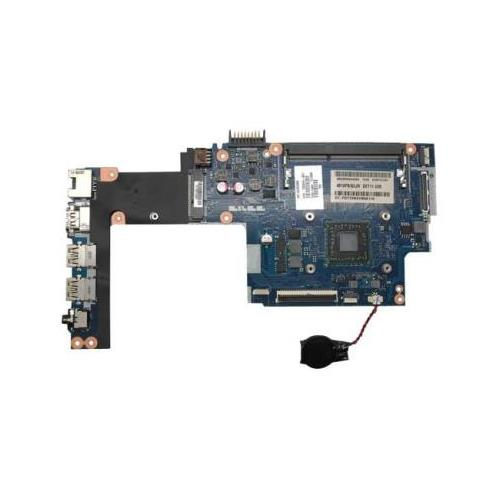 731600-001 HP System Board (MotherBoard) Assembly Uma A6-1450 (Refurbished)