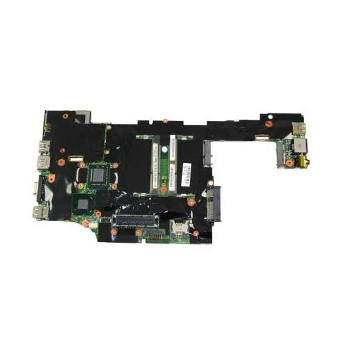 04W2135 IBM Lenovo System Board Assembly with Intel Core i3-2310M Processor, non-AMT, non-TPM, non-AES for ThinkPad X220 Tablet, X220i Tablet (Refurbished)