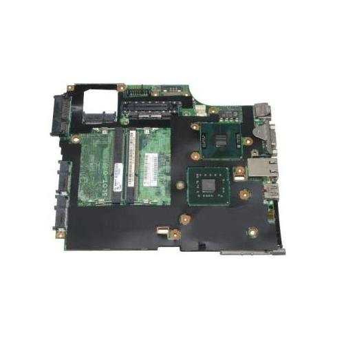 42W8138 IBM Lenovo System Board for ThinkPad X200 (Refurbished)