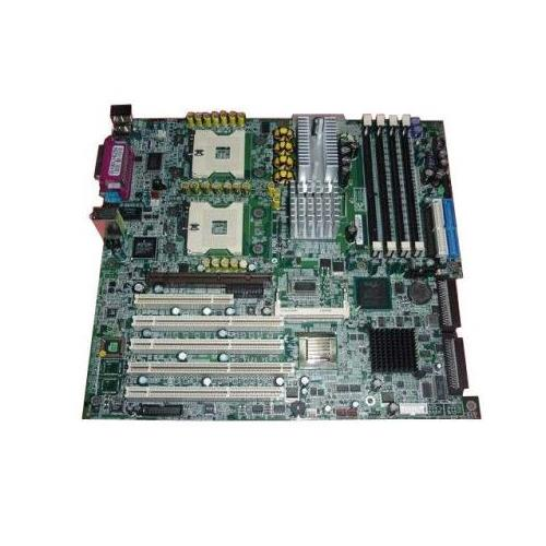43W9207 IBM System Board For Xseries 225 (Refurbished)