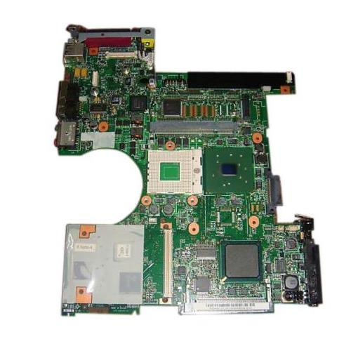 44C3726 IBM System Board For R50 E Series (Refurbished)